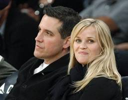 Reese Witherspoon: I Was Sexually Assaulted By a Director at 16