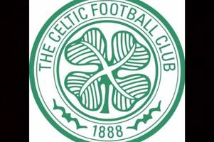 celtic education boss escapes being struck off over season ticket fraud