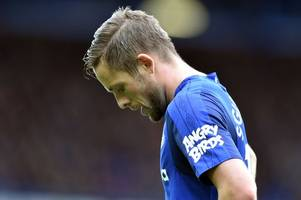 The definitive verdict on former Swansea City star Gylfi Sigurdsson's rather anonymous start at Everton