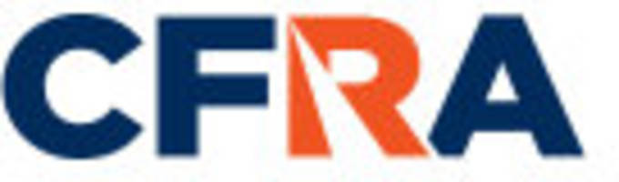 CFRA Welcomes New Chief Revenue Officer Dan Concannon