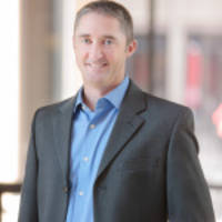 dish names tim messner general counsel; r. stanton dodge to join draftkings as chief legal officer
