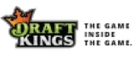 draftkings hires r. stanton dodge as chief legal officer