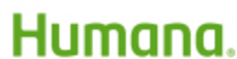 Humana Expands Medicare Advantage Offerings in New Hampshire
