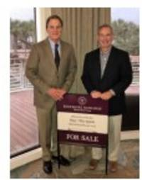 Lancaster Real Estate Sales to Join Berkshire Hathaway HomeServices Real Estate Brokerage Network