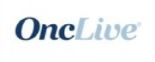 OncLive® Adds George Washington Cancer Center to its Strategic Alliance Partnership Program