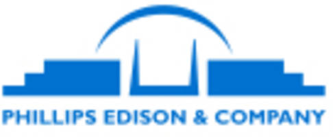 Phillips Edison & Company Expands National Accounts Team