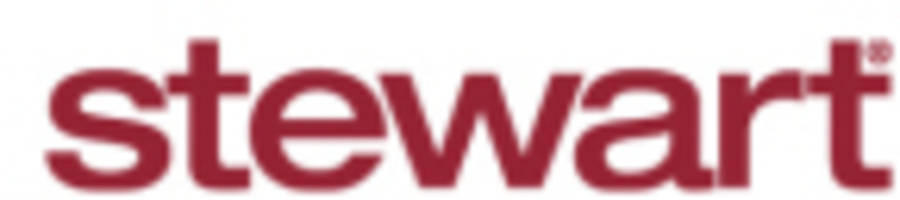 Stewart Information Services Corporation Announces 3rd Quarter 2017 Earnings Conference Call