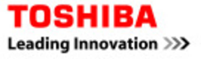 Toshiba Awarded Controls Upgrade for Red Oak Power Plant