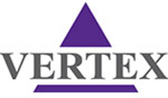 Vertex Announces 10-Year, $500 Million Corporate Giving Commitment