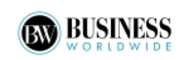 Vladimir Eftimoski Achieves Top Spots in Business Worldwide Magazine CEO Awards for the Second Year Running