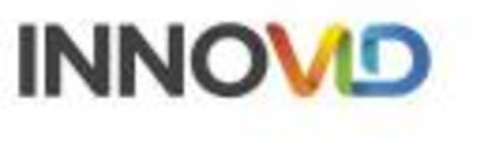 true[x] and innovid partner to bring engagement ads to living room devices
