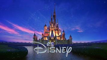 Netflix isn't concerned about losing Disney movies