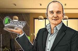 fiat-like convenience for crypto users has arrived