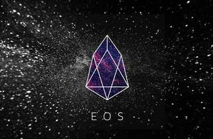 dan larimer reportedly working on sub-second latency in eos