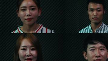 what's it like to live in north korea?