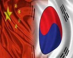 s. korea, china renew $56 bn currency swap deal despite diplomatic tensions