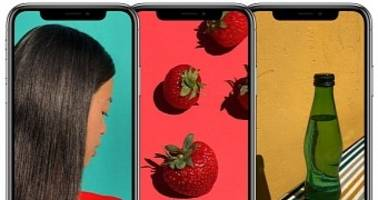 Apple: iPhone X Face ID Security Top Notch, Data Never Leaves the Device