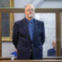 Lundy trial enters second day focusing on unreliable science and public perception