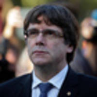 Madrid ready for direct rule on Catalonia
