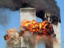 ISIS fanatics 'plotting new 9/11', warns US security boss