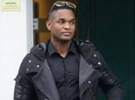 london drug dealer told to repay just £6k of £227k profits