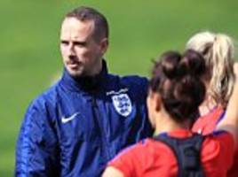 how prevalent are relationships within women's football?