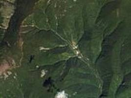 North Korea's nuclear test site could cave in