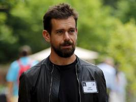 twitter will be tougher on 'non-consensual' nudity, hate symbols, and violent tweets after user backlash (twtr)