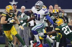 Elliott granted another reprieve, to play this Sunday