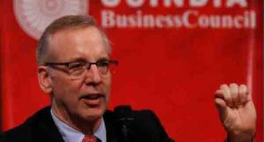dudley, kaplan warn trump's stimulus-oriented tax reform could harm economy, is ill-timed