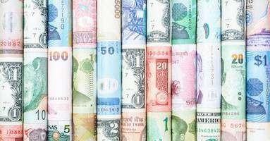 the other alternative currency