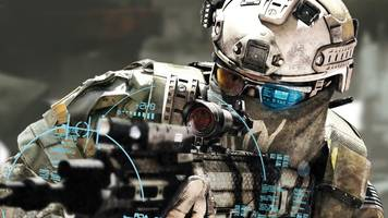 us army is preparing for decades of hybrid wars