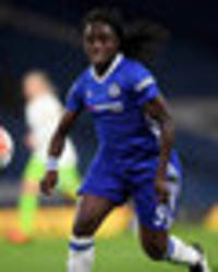fa issue apology to eniola aluko and drew spence for mark sampson comments