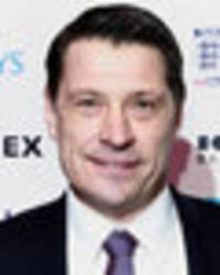 Tony Cottee gives verdict on Slaven Bilic and West Ham fans