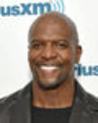 Terry Crews speaks out as latest Hollywood victim of sexual abuse
