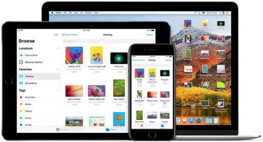 some imessage users report significant delivery delays because of macos bug