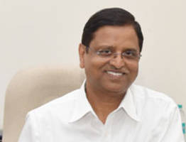 temporary disruptive effect of gst over, says economic affairs secy