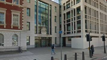 salford man denies encouraging terrorism on social media
