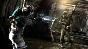 EA is Shutting Down Visceral Games, Restructuring its Star Wars Title