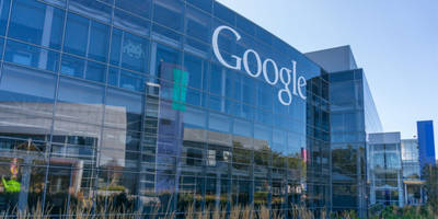 shop owner's takedown of google leads to new consumer protection law in colombia