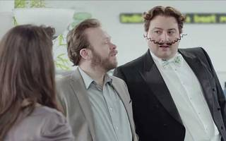 insurance tycoon reveals multi-million pound gocompare share dump