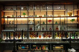 sofitel london gatwick to unveil its new look bar and restaurants