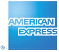 American Express Reports Third Quarter EPS of $1.50, Up 25%