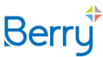 berry global group, inc. to report fourth quarter and fiscal year 2017 results and host conference call