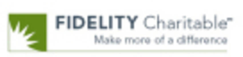 Fidelity Charitable® Issues Guidance on California Wildfire Relief