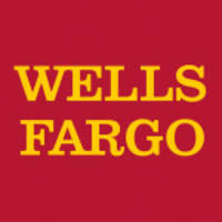 In Competitive Bid, Wells Fargo Wins More Than $500 Million of California State General Obligation Bonds