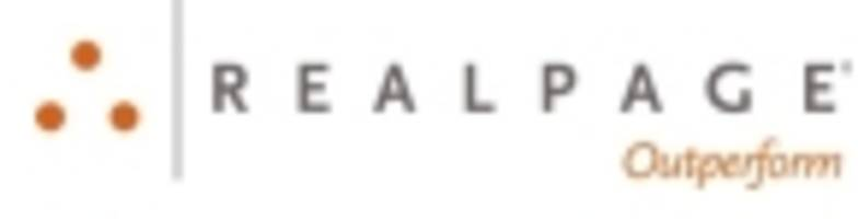 Lyon Living Adopts RealPage Property Management Software to Consolidate Business Applications and Improve Customer Service