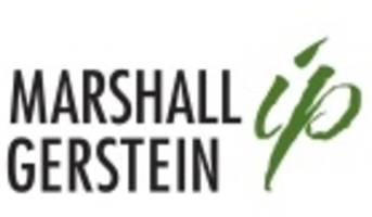 Marshall Gerstein and Seven Partners Recognized by LMG Life Sciences