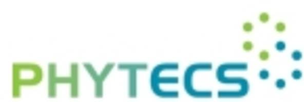 phytecs expands scientific advisory board with leading experts in mental health, inflammation, metabolism and the endocannabinoid system