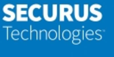 Securus Technologies Granted Additional Eight (8) Patents for Law Enforcement and Corrections